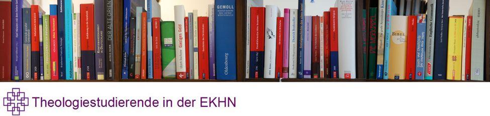 EKHN-Studierende